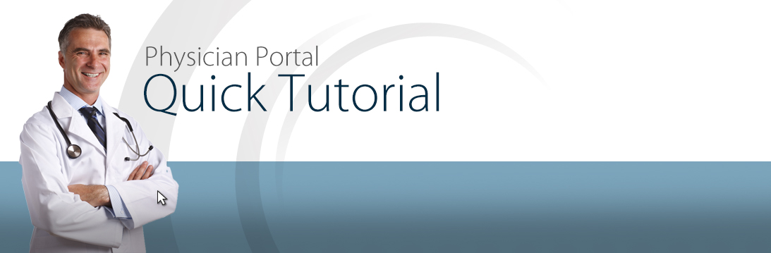 NorCal Connect - Quick Tutorial